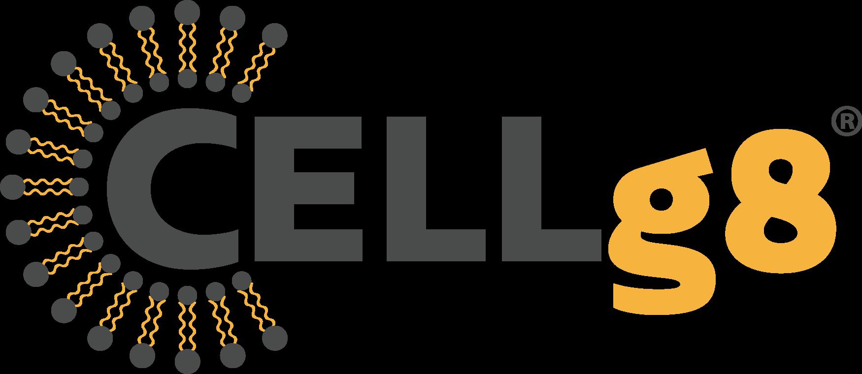 CELLg8